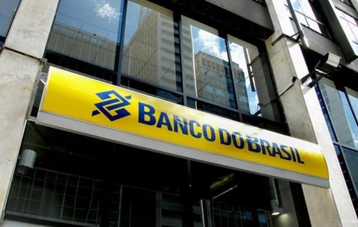 banco-do-brasil-descomissiona-mulheres-e-maes-com-ato-de-ges_12f7333837f3fd580a064083d2aeea9b