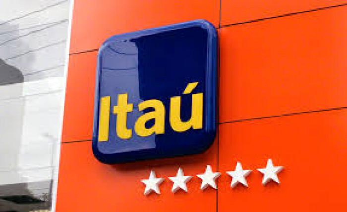 itau-trabalhadores-questionam-premio-recebido-pelo-banco_fceaa5ddd850f1a36a99cd361e54e57a