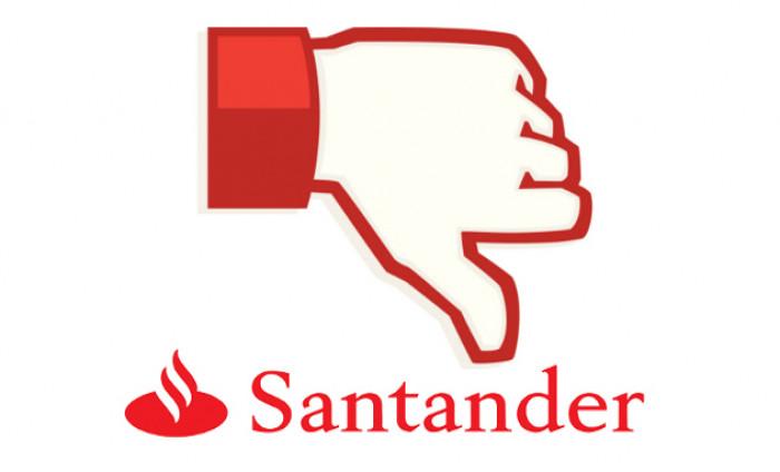 santander-lidera-ranking-de-reclamacoes-no-3-trimestre_f87996b2576d338aff659777c88a5012