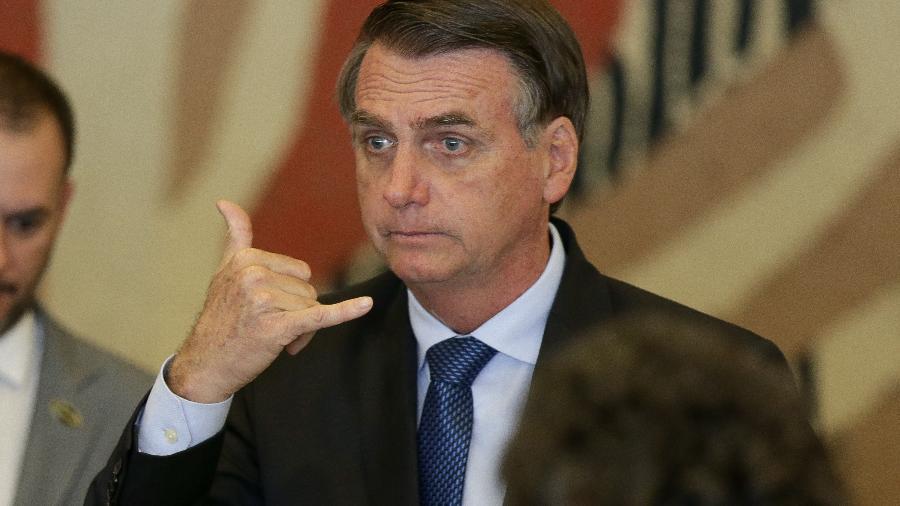 o-presidente-jair-bolsonaro-e-o-presidente-da-argentina-mauricio-macri-durante-almoco-no-palacio-do-itamaraty-durante-visita-oficial-ao-brasil-155