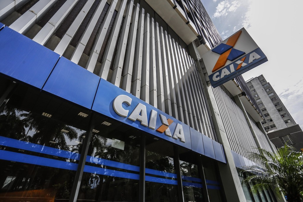 CAIXA-ECONOMICA-FEDERAL-9JC-1