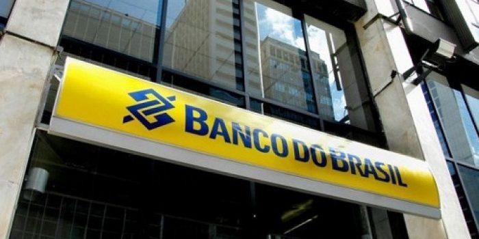 banco-do-brasil-700x350