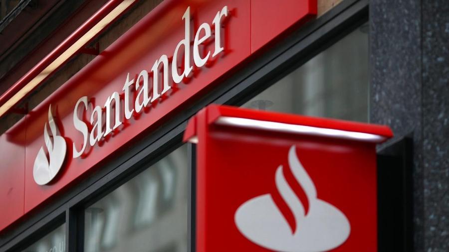 santander-1556139028885_v2_900x506