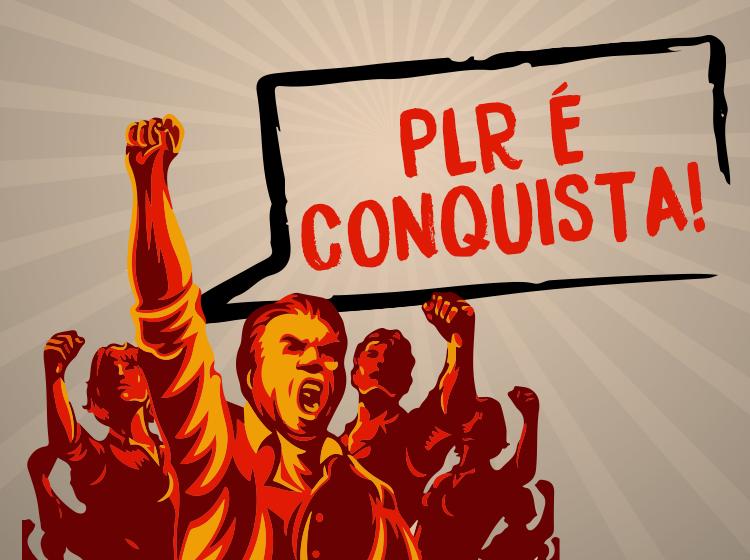 plr_0